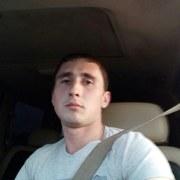 Петр 29 Бутурлиновка