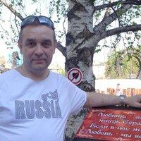 Олег, 51 год, Лев, Екатеринбург