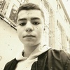 Роман, 16, г.Самбор