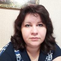 Елена, 43 года, Лев, Коломна
