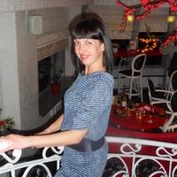 Татьяна, 39 лет, Овен, Рубцовск