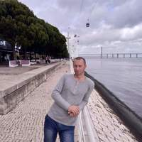 Roman, 47 лет, Рыбы, Москва