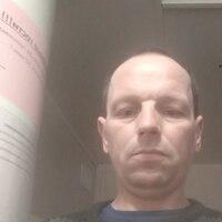 Леонид, 40 лет, Телец, Санкт-Петербург