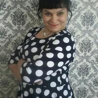 Александра, 51 год, Лев, Томск