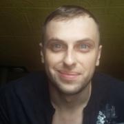 Денис 30 Харьков