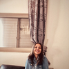 Lena, 24, г.Рамат-Ган