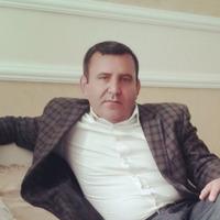 Asif, 49 лет, Рак, Баку