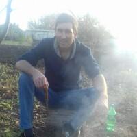 алексей, 35 лет, Близнецы, Баксан
