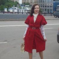 Nataly, 44 года, Телец, Москва