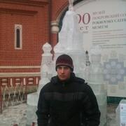 Сергей Nikolaevi4 32 Измайлово