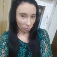 Танюша, 31 год, Козерог, Смоленск