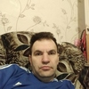 Сергей, 46, г.Измайлово
