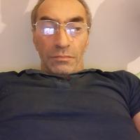 Саро, 51 год, Скорпион, Москва