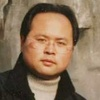 wiwilewis, 45, г.Иу