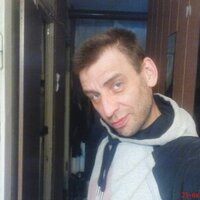 egor, 40 лет, Рак, Пермь