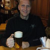 Andre, 49 лет, Козерог, Кёльн