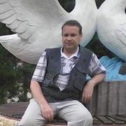 Леонид 48 Нижний Новгород