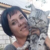Лена, 36 лет, Рыбы, Морозовск