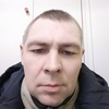 Сергей, 39, г.Верхняя Салда