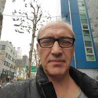 Евгений, 53 года, Скорпион, Тында