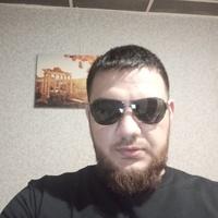 Бахтияр, 30 лет, Рыбы, Москва