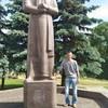Александр, 43, г.Алитус