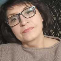 Ника, 54 года, Водолей, Ессентуки