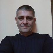 Александр 46 Мец