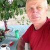 behar, 54, г.Тирана