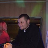 Сергей, 44 года, Близнецы, Барнаул