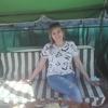 Наталья, 17, г.Лесной Городок
