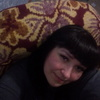 Алена, 42, г.Молодогвардейск