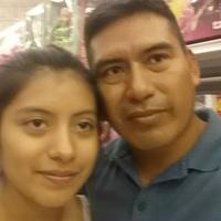 Muack Muax, 42 года, Рак, Кито