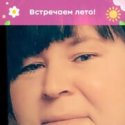 Танюша 39 Нижний Новгород