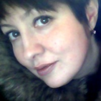 Елена, 48 лет, Козерог, Вологда