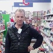 Сергей 56 Бокситогорск