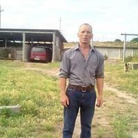 Владимир, 41 год, Овен, Ставрополь
