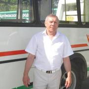 Валерий 67 Екатеринбург