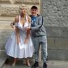 Александр, 30, г.Волосово