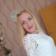 Ирина 39 Витебск