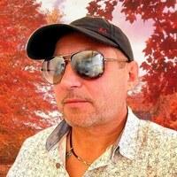 Oleg, 50 лет, Овен, Лимасол