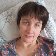 Елена 42 Новочеркасск
