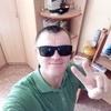 Vlad, 34, г.Высокая Гора