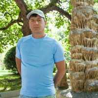 Леонид, 49 лет, Овен, Москва