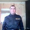 ВАСИЛЬЕВ, 41, г.Ханты-Мансийск