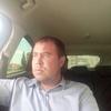 Сергей, 30, г.Краснослободск