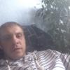 Александр Сергеевич, 32, г.Искитим