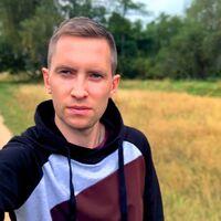 Станислав, 26 лет, Рыбы, Покров