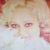 Ирина, 42, г.Гари