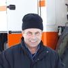 Вов, 51, г.Усть-Нера
